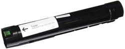 XEROX - Xerox Workcentre 7120-006R01464 Mavi Muadil Fotokopi Toner