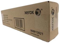 XEROX - Xerox Workcentre 7132-008R13021 Orjinal Atık Kutusu