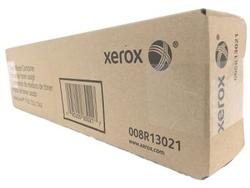 Xerox - Xerox Workcentre 7328-008R12903 Orjinal Atık Kutusu