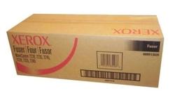 Xerox - Xerox Workcentre 7328-008R13028 Orjinal Fuser Ünitesi
