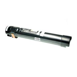 XEROX - Xerox Workcentre 7425-006R01399 Siyah Muadil Fotokopi Toner