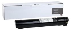 XEROX - Xerox Workcentre 7525-006R01517 Siyah Muadil Fotokopi Toner