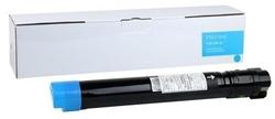 XEROX - Xerox Workcentre 7525-006R01520 Mavi Muadil Fotokopi Toner