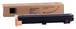 XEROX - Xerox Workcentre M118-006R01179 Muadil Fotokopi Toner