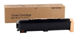 XEROX - Xerox Workcentre M123-006R01182 Muadil Fotokopi Toner